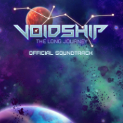 Voidship Album Cover
