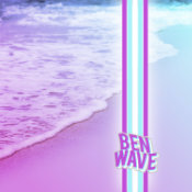 Literal Benwaves Album Cover