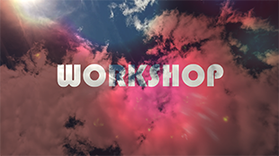 Workshop Video Series